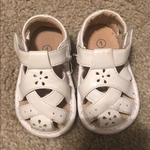 8477184c07 Kids  Squeaky Shoes on Poshmark